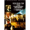 The Cassandra Crossing starring Richard Harris