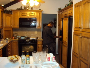 Miguel at Refrigerator Christmas 2011 by Renee Ashley Baker 588 (2)