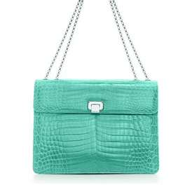 Tiffany & Co Cornelia Lunch Box