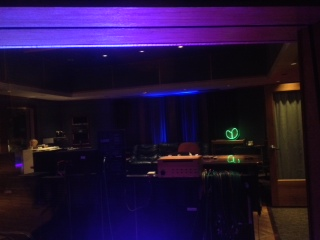 TreeSound Studio 1photo