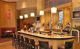 Beacon Bar & Grill in Washington DC