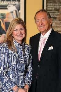 Bill & Stacy Fischer of Fischers Travel