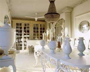 Hotel Villa Marie in Saint Tropez