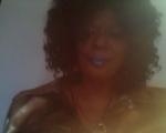 Lady Allegro  HBB