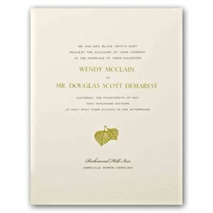 Aspen-Leaves-Ecru-Embassy-Wedding-Invitations-p-17-128IN-z