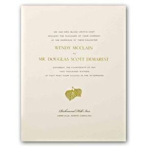 Aspen-Leaves-Ecru-Embassy-Wedding-Invitations-p-17-128IN-z