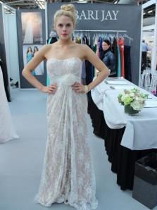 Bari-Jay-5-Spring-2013-Wedding-Dresses-Collection-_MG_6090-e1350682161709