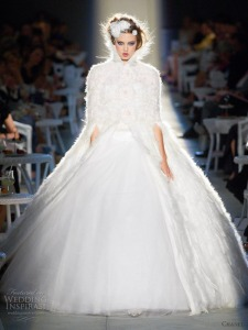 chanel-fall-2012-2013-couture-wedding-dress-ball-gown