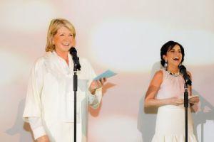 Martha-Stewart-and-Darcy-Miller