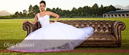 Oleg_Cassini_wedding_dresses 2013