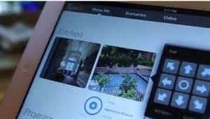 ATT Digital Life home security