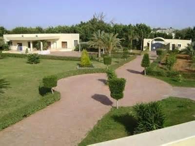 Benghazi Consulate before