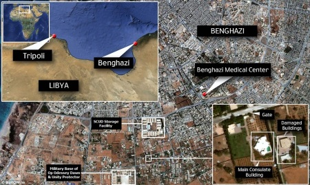 map-of-benghazi-consulate