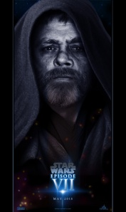 STAR-WARS_EPISODE-VII_SKYWALKER_FAN_POSTER_2015