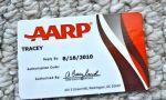 AARP-Card