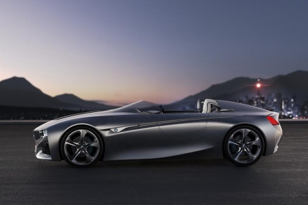 BMW_Vision_Connected_Drive_04