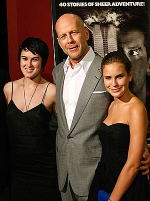 bruce-willis_daughters-rumer-tallulah