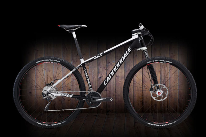 cannondale_flash_carbon_29_er_11