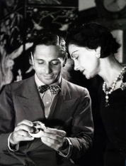 coco-chanel-and-pierre-wertheimer-number-5