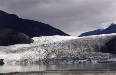 Travel Wild Exhibitions Alaska
