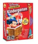 Disney learning games