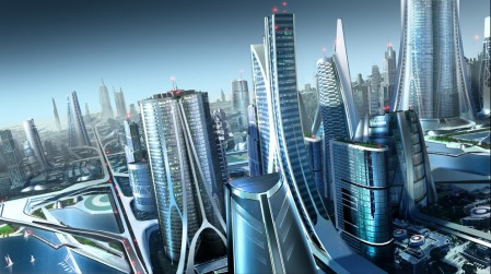 future-city-too-futuristic-concept-art