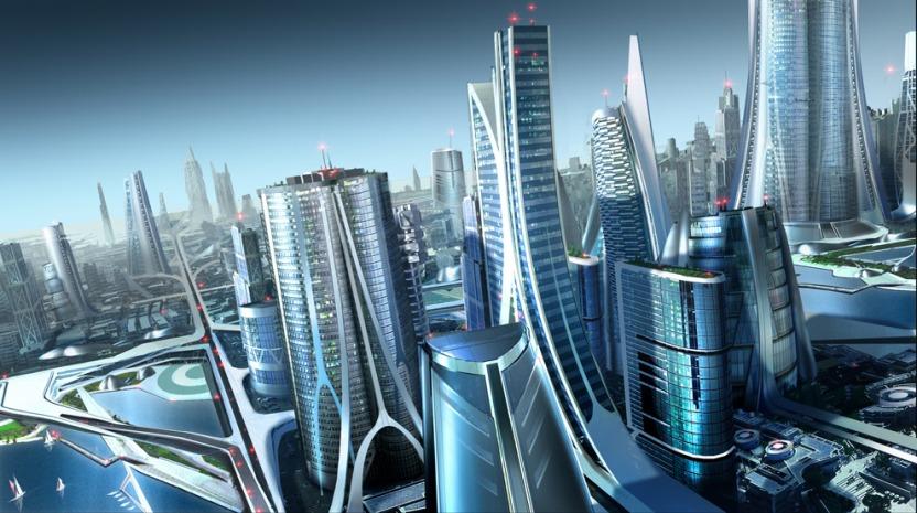 future-city-too-futuristic-concept-art