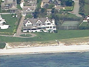 kennedy-compound-