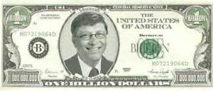 5 billion dollars 2