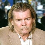 Jan Michael Vincent 2