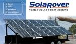 solar-rover-mobile-energy