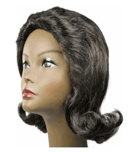 Michelle-Obama-Wig