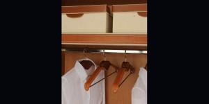 Neff closet