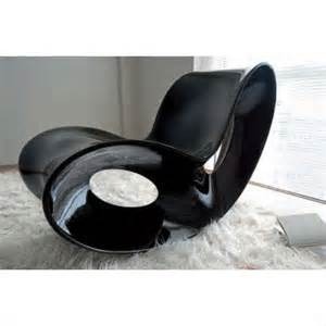 rocking chair from furniturehomedesign