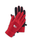 sochi-e-tip-glove North Face