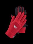 sochi-e-tip-glove North Face