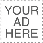 your-ad-here-