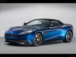 Aston-Martin-Vanquish-Volante-2014