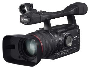canon-xh-a1-camcorder