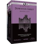 Downtown Complete Series