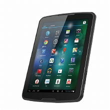 Poloroid 8 inch Android Tablet