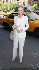 Princess Lee Radziwill New York