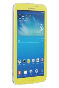 Samsung-Galaxy-Tab-3-Kids-