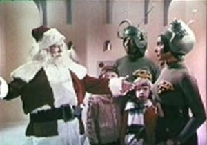 santa_claus_conquers_the_martians_
