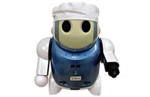 Sauvignon Bot by NEC