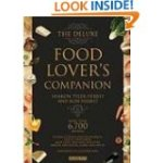 The Deluxe Food Lovers Companion