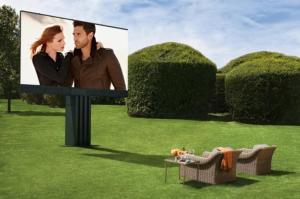 Ultimate TV