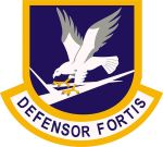 USAF_Security_Forces_beret