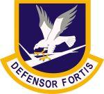 USAF_Security_Forces_beret