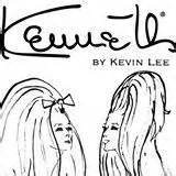 Kenneth Salon New York  by Mr Lee